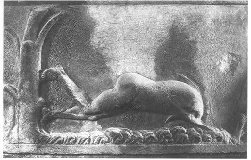 Monumento coregico di Lysikrates