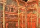 Storia della pittura romana [1]: Età Repubblicana