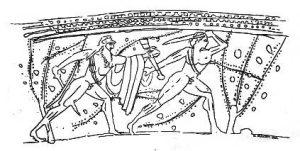 Gruppo dei Tirannicidi