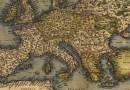 L'oblio e la ricerca dell'identità storica in Europa nel Basso Medioevo