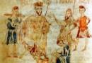 L'Editto di Rotari e l'inizio dell'integrazione giuridica tra Longobardi e Italici (643)