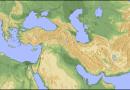Il bilancio storico (negativo) dell'età ellenistica nella storiografia romana e moderna
