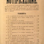1902.Cons.spazzac. Ts.