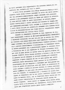 foglio mancante in copia pubblicata in la storia le storie - sesta del testo604