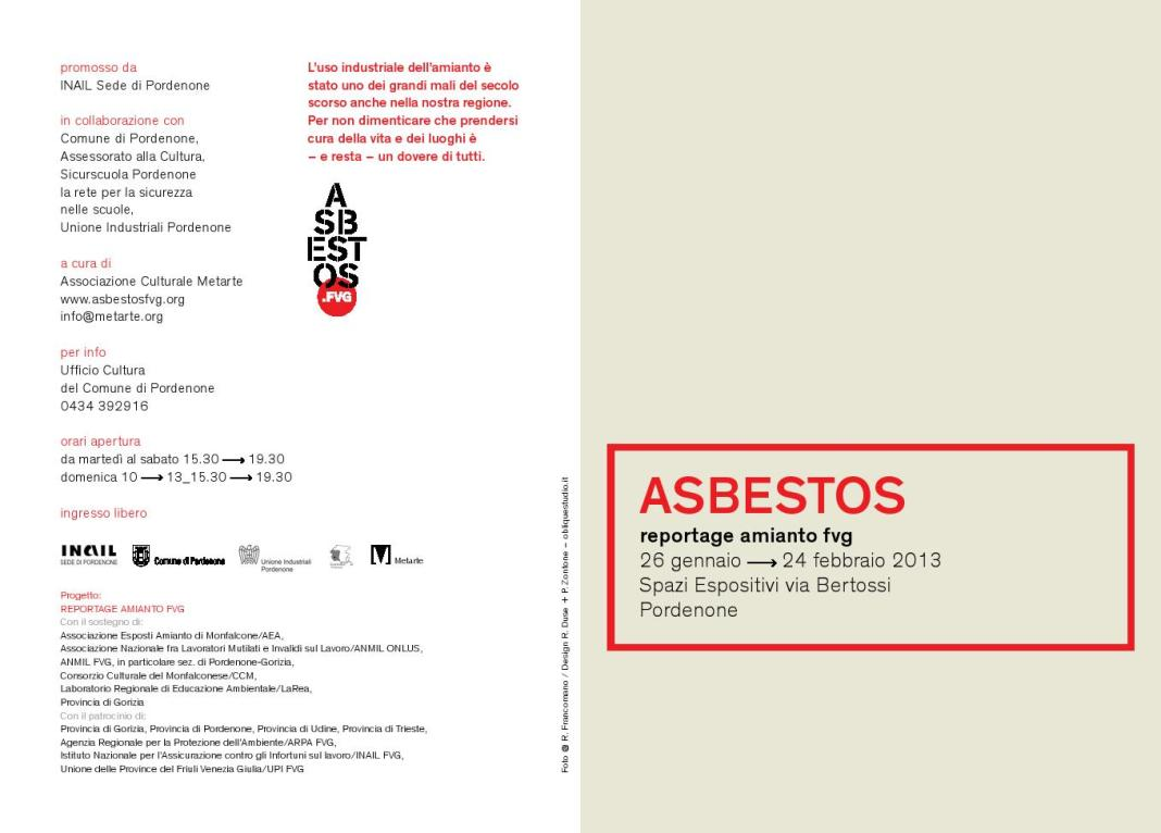 2013_Asbestos_invito[1]0001