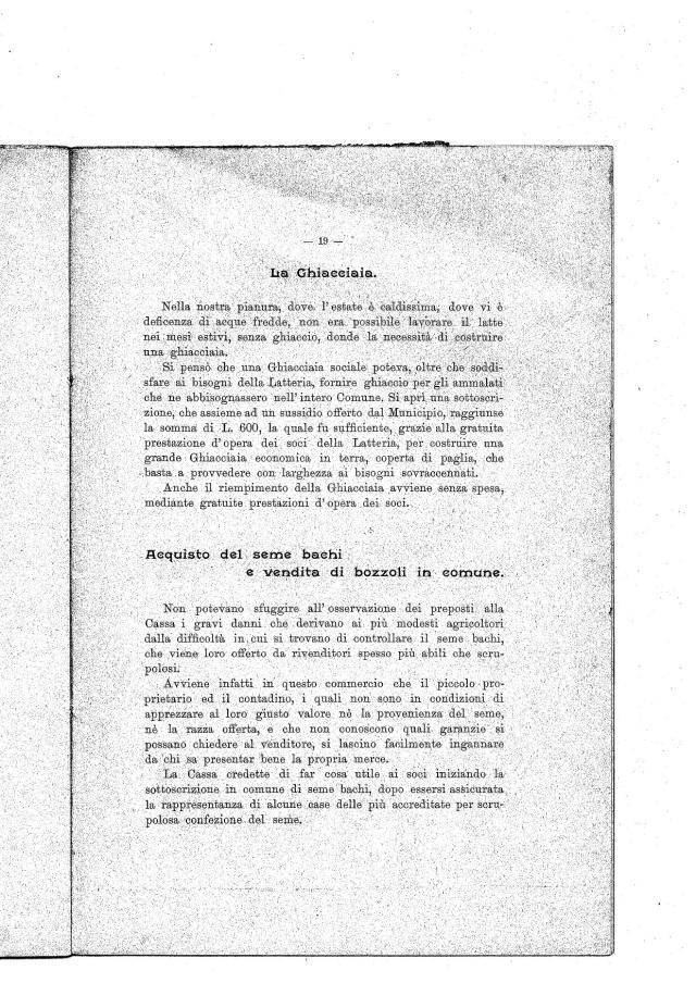Documento (18)0001