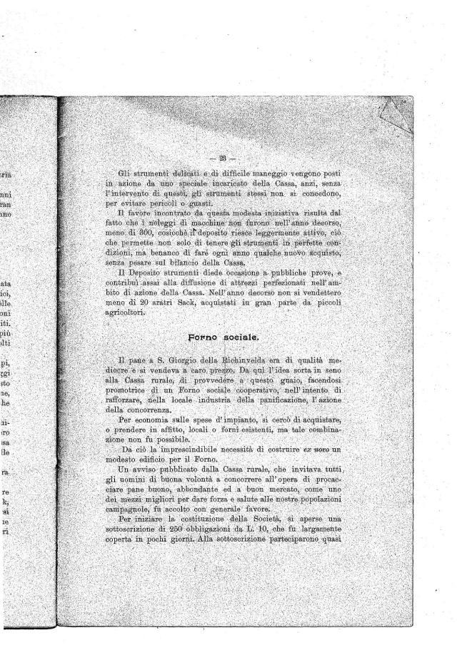 Documento (22)0001