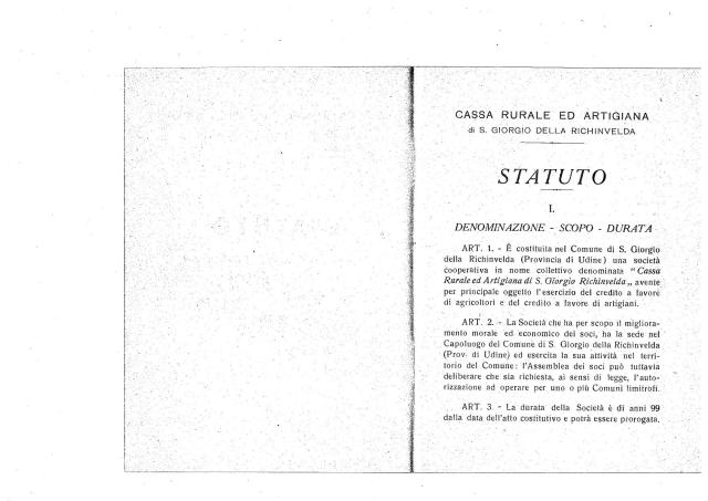Documento (4)0001