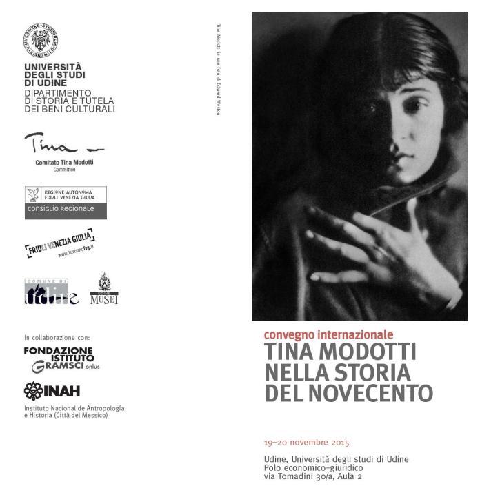 Tina Modotti invito0001