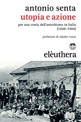 SENTA_UtopiaEAzione_COVER.indd