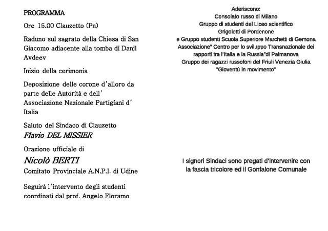 CLAUZETTO15-MAGGIO-2016-5.pdf0002