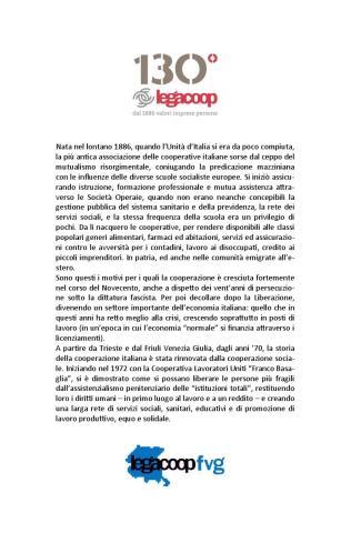 clu-basaglia0016