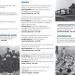 SNIA-Cent'anni-di-storia-Depliant0002