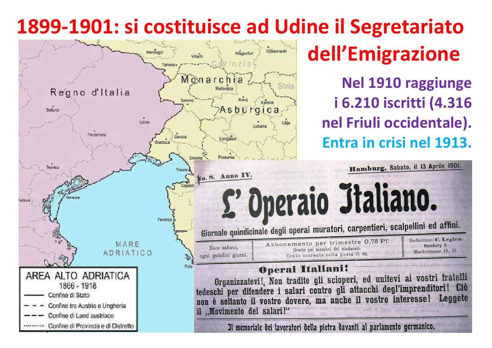 Carpentieri Edili In Svizzera 1919 – 2019: 100 anni per il futuro. dal 1919 al 1953: le