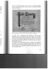 Documento (29)0001