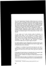 Documento (30)0001
