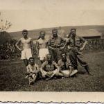 Montenegro 1941 0003