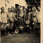 Montenegro 1941 0005