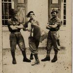 Montenegro 1941 0007