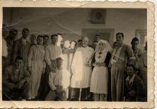 Mucici ospedale da campo 1943 0004