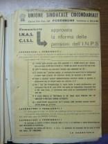 P1100647