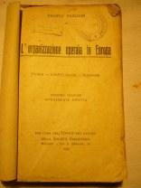 P1330633