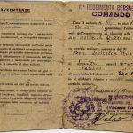 Patente militare 1941 2-3