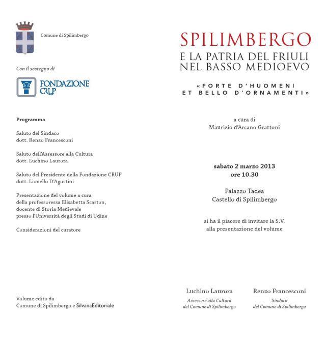 SPILIMBERGO INVITO_Layout 10002