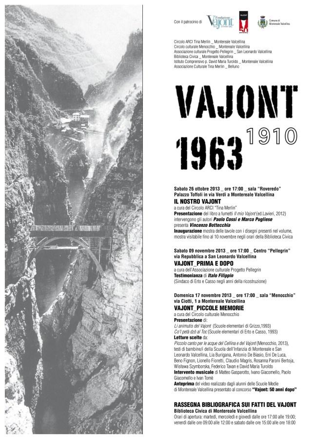 Vajont 1963_1910