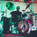 Batteristi immortali: retroscena dell'intervista a Mauro Spina