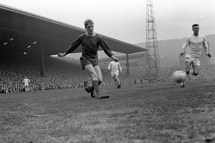 Old School, quando il calcio era delle piccole: l'Huddersfield Town