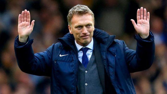 Il West Ham di Moyes e il sogno proibito chiamato Champions League