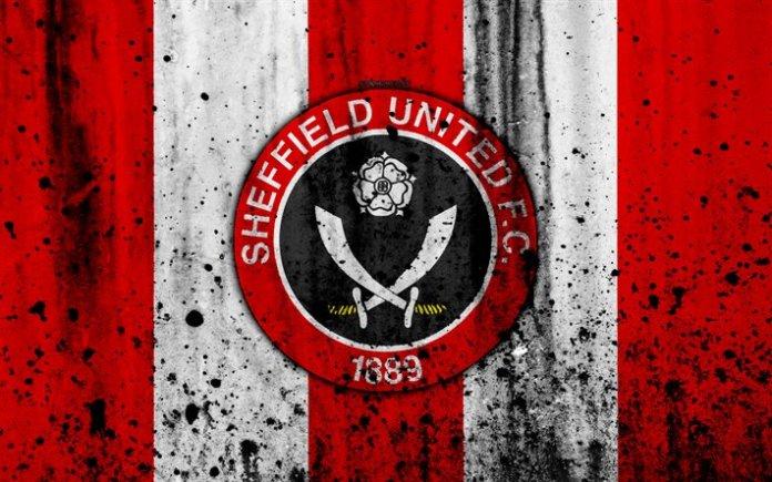 This is Sheffield: città dell'acciaio e culla del football. Le ferite e la storia di una comunità racchiuse in uno stemma