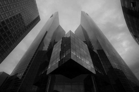 Onironauti città