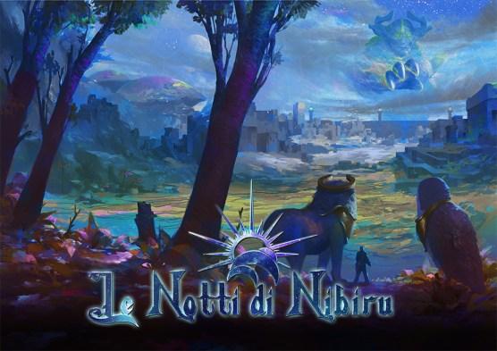 Notti-di-Nibiru-Storia-Adesso