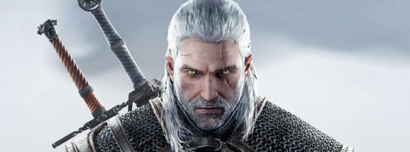 The Witcher come gameplay emergente