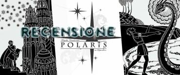 Polaris rpg cover