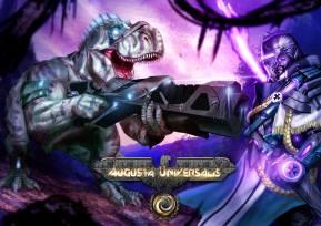 Augusta Universalis RPG Intervista Storie di Ruolo Rettiolide e Crociato