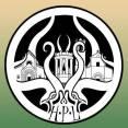 Associazione Ludica Lovecraft GDR al Buio Ancona