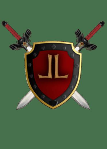 Legione Ludica GDR al Buio Modugno