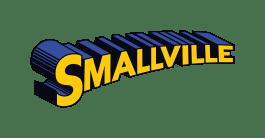 Smallville Fumetteria GDR al Buio Modugno