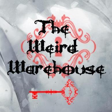 The Weird Warehouse