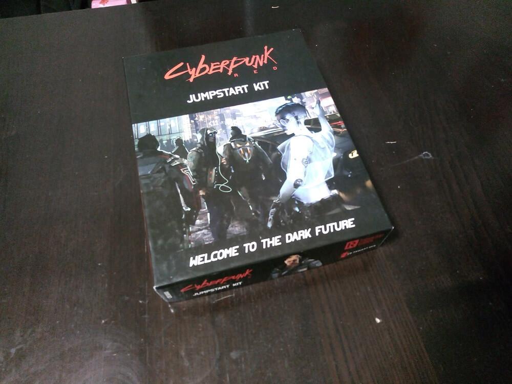 Cyberpunnk-Red-Jumpstart-Kit