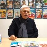 """Giovani e cultura: """"Informare"""" a Castel Volturno"""