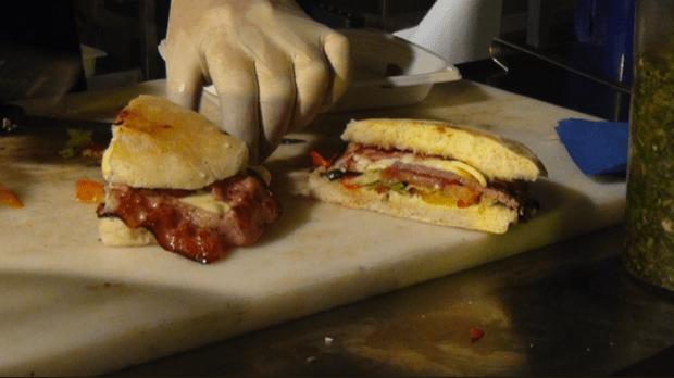 Spec Cucina latinoamericana 14