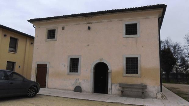 spec prov Verona -5- la piu antica pila da riso 2