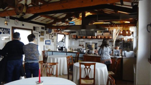 spec prov Verona -7- ristorante Pila Vecia 5