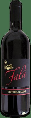 spec prov Verona -8- Contra Malini - vino in Valpolicella 11