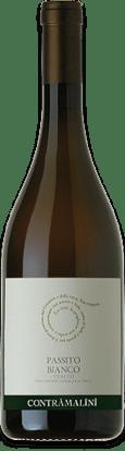 spec prov Verona -8- Contra Malini - vino in Valpolicella 14