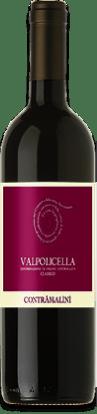 spec prov Verona -8- Contra Malini - vino in Valpolicella 7